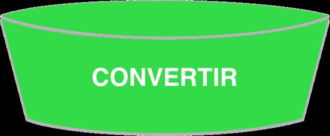 entonnoir-conversion-saas-convertir