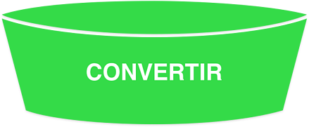 entonnoir-conversion-saas-convertir