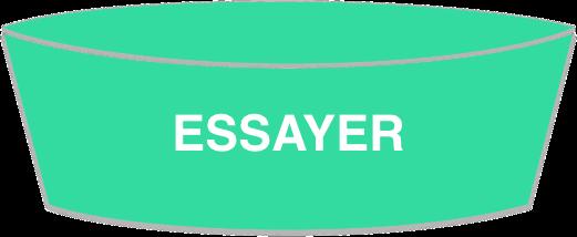 entonnoir-conversion-saas-essayer