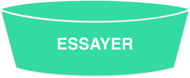 entonnoir-conversion-saas-essayer