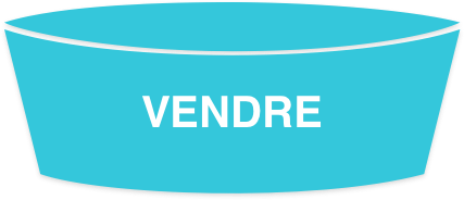 entonnoir-conversion-saas-vendre