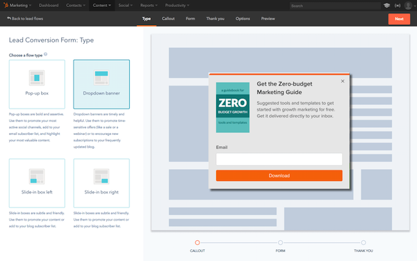 hubspot-all-in-one-inbound.png