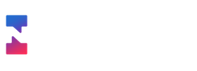 logo-newmanity.png