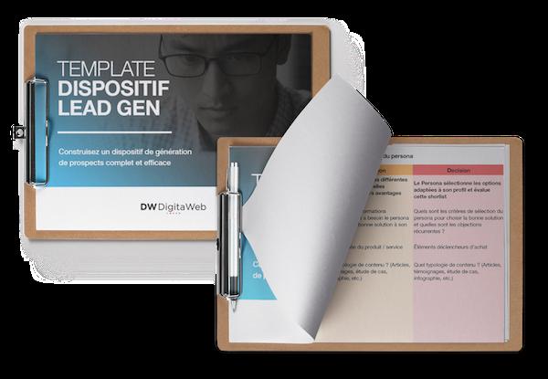 Template-Dispositif-Lead-Gen