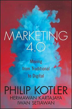 Marketing-4.0-Philip-Kotler