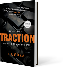 Traction-Gino-Wickman