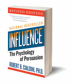 influence-cialdini