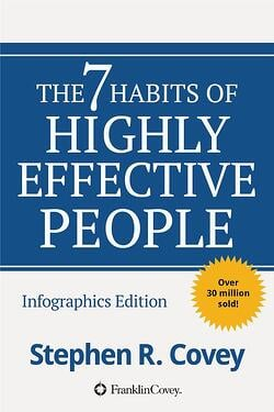 the-7-habits-of-highly-effective-people-Stephen-Covey