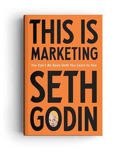 this-is-marketing-godin