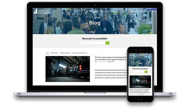 blog-hubspot