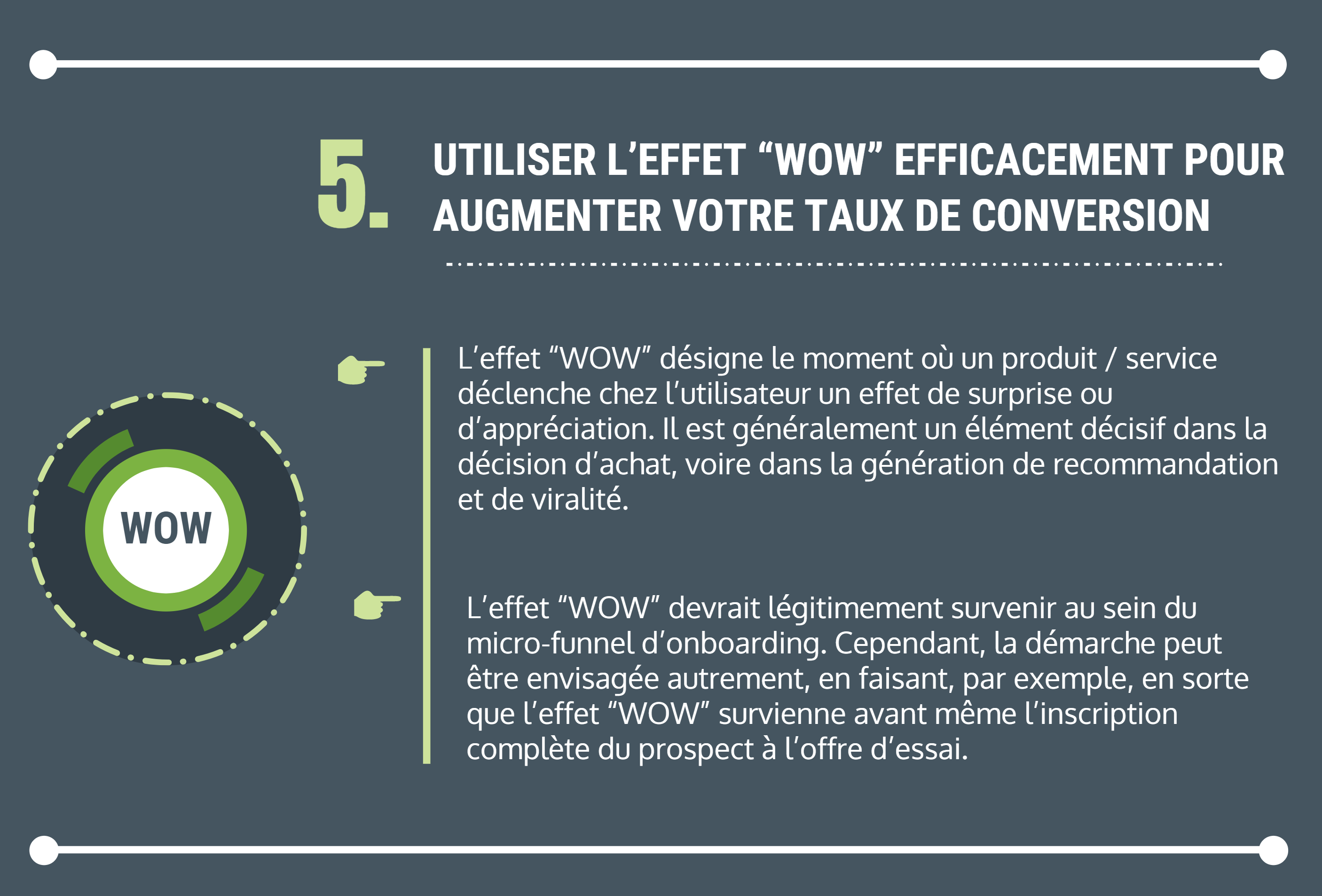 wow-effect-conversion