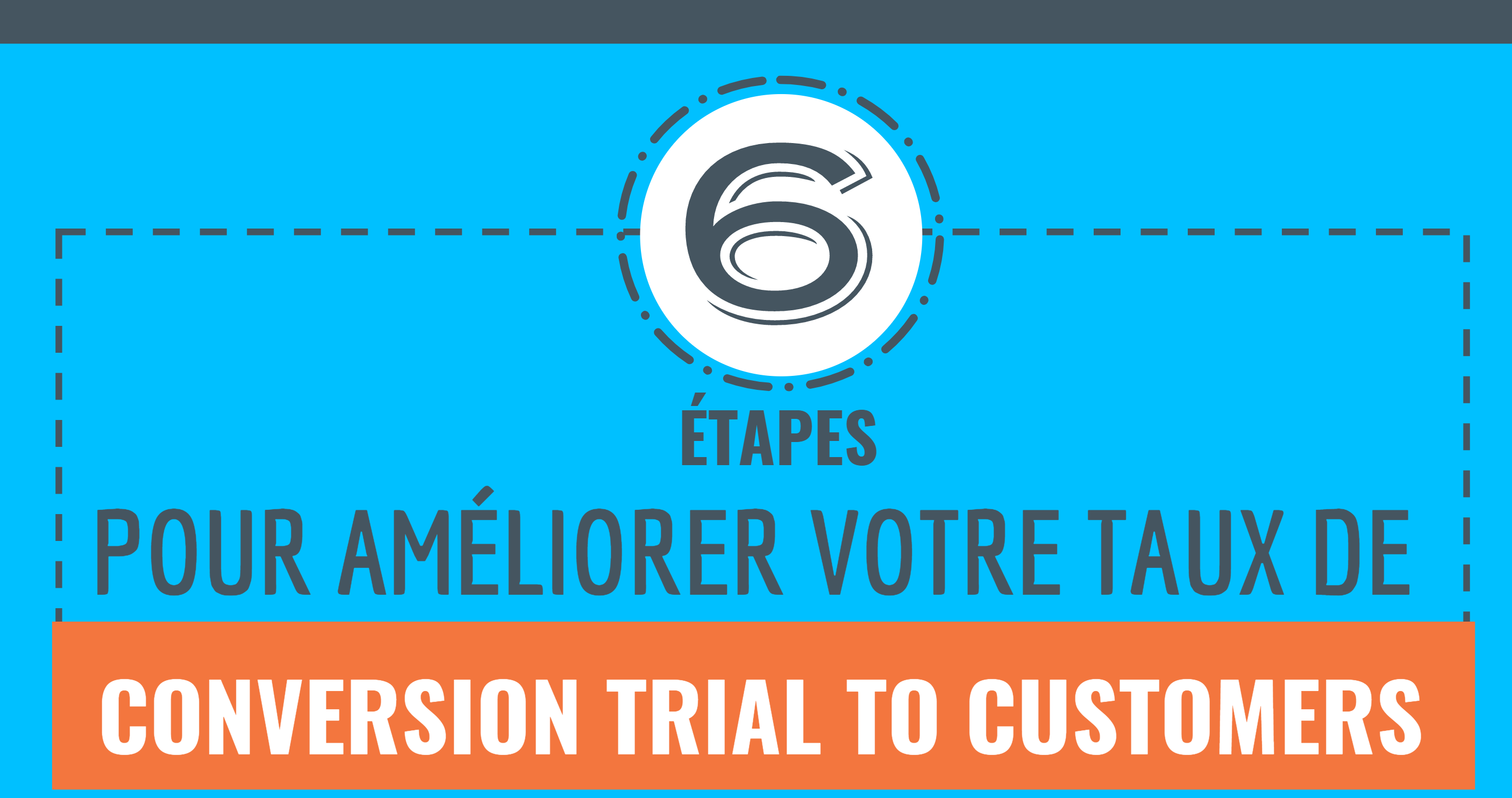conversion-trial-to-customer