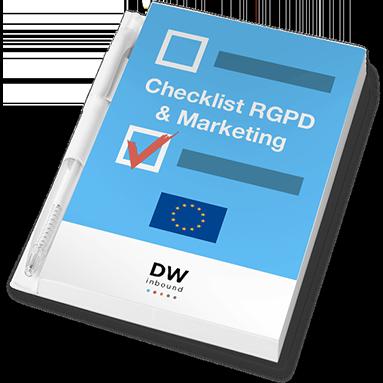 download-checklist-rgpd-marketing.png
