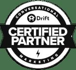 drift-marketing-partner