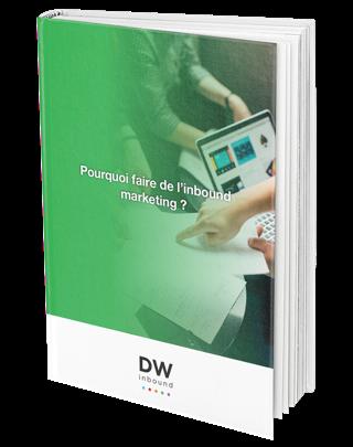 ebook-inbound-marketing.png