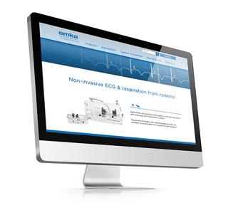 emka-technologies-site-wordpress_-_copie.png