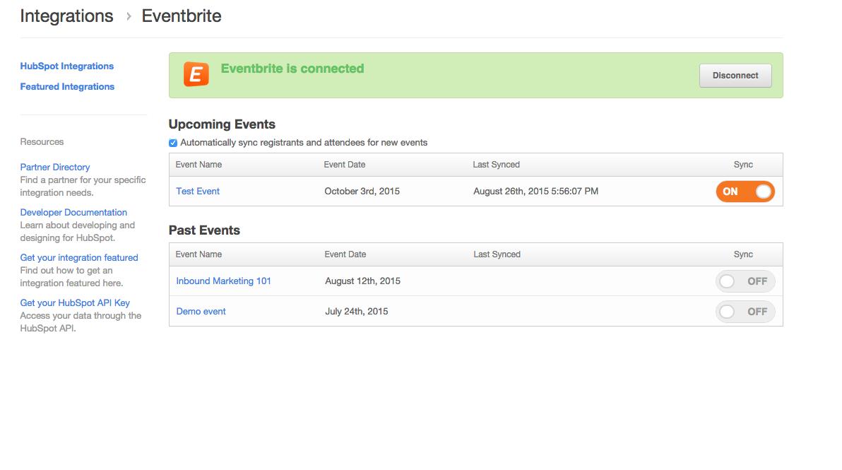 eventbrite_integration-hubspot-settings.png