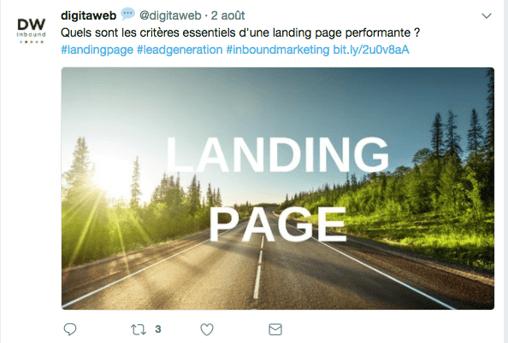 exemple-promotion-contenu-twitter-entreprise