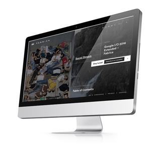 fabrica-site-wordpress_-_copie.png