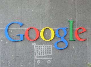 google-ecommerce.jpg