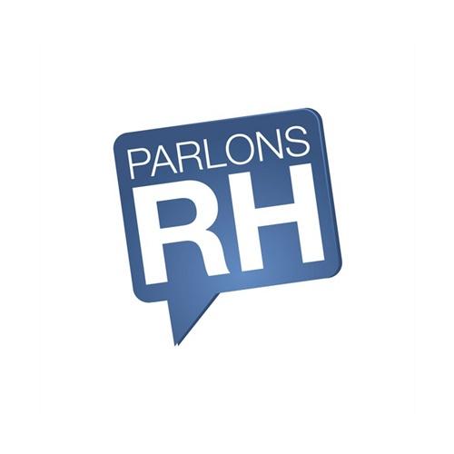 inbound-recruiting-parlons-rh