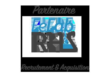 lab-rh-noir.png