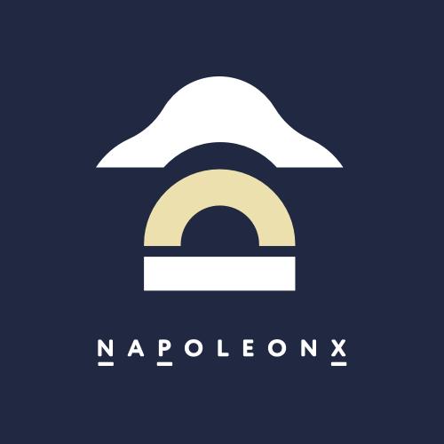 logo npx400-400