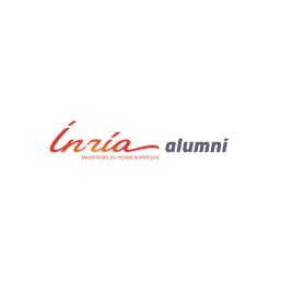 logo-carré-inria alumni