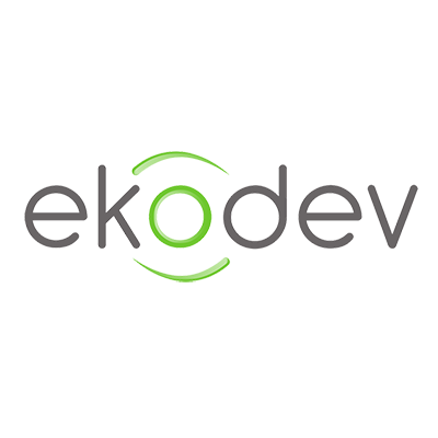 logo-ekodev