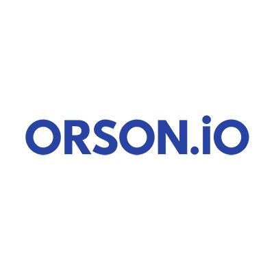 logo-orson