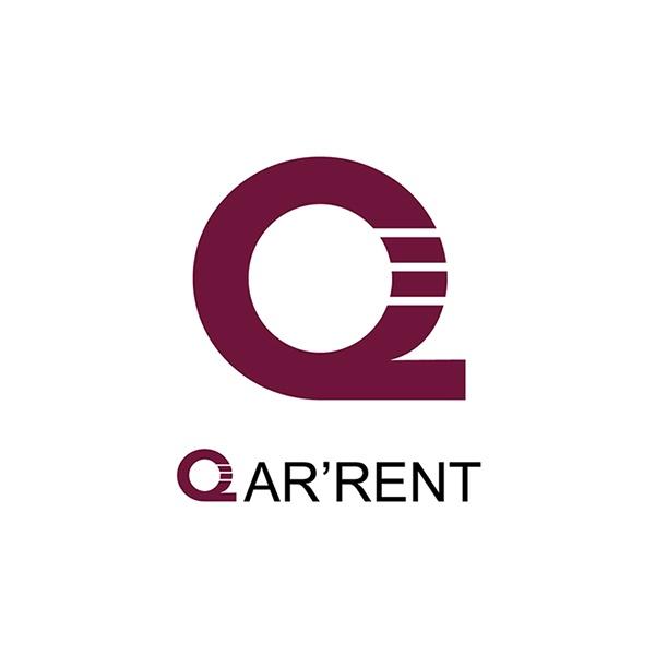 logo_qarrent