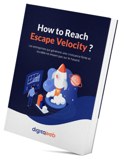 Mockup - How to Reach Escape Velocity