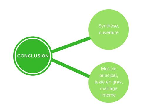 optimiser-conclusion-article-blog