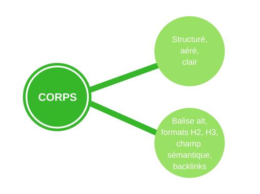 optimiser-corps-article-blog