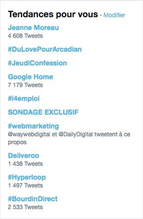 outil-tendance-hashtags-twitter