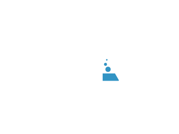 partenaire-lab-rh