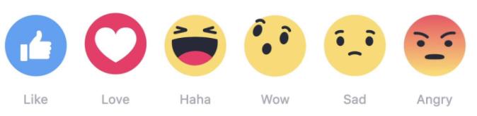 Emoji Un Nouveau Langage Au Service Du Marketing