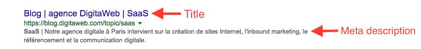 serp-google-meta-description-blog-saas.png