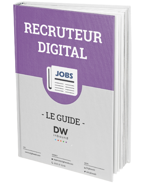coverbook-Le-guide-du-recruteur-digital-digitaweb