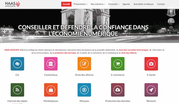 inbound-marketing-avocats-haas