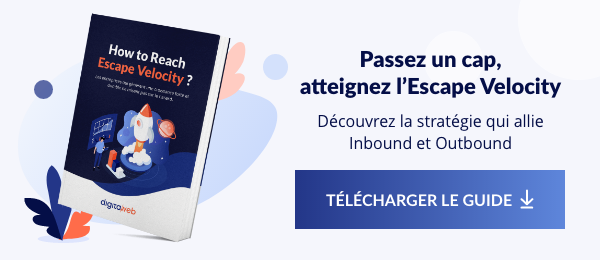 livre-blanc-inbound-marketing