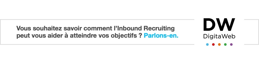 agence-inbound-recruiting