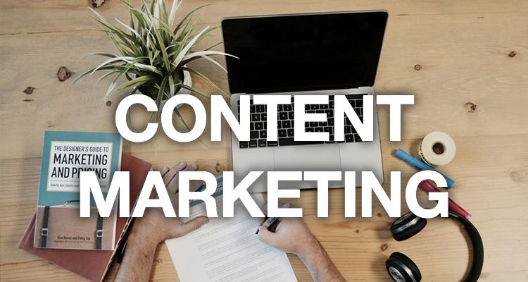 L'importance d'adopter une stratégie de content marketing BtoB