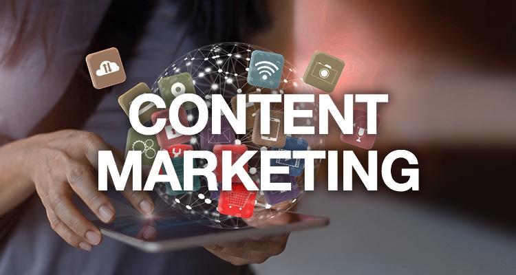 Pourquoi le content marketing est devenu indispensable à votre stratégie digitale ?