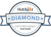 agence inbound marketing hubspot