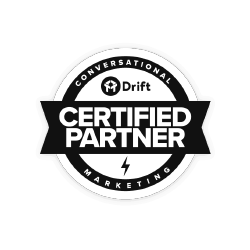 logo-certif-Drift-certified