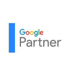 logo-certif-google