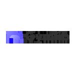logo-carre-gymlib