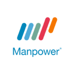 logo-carre-manpower
