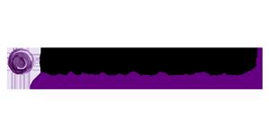 logo-groupe-bpce